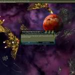 screenshot_08-11-2010_14-23-25