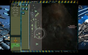 screenshot_08-11-2010_14-27-38