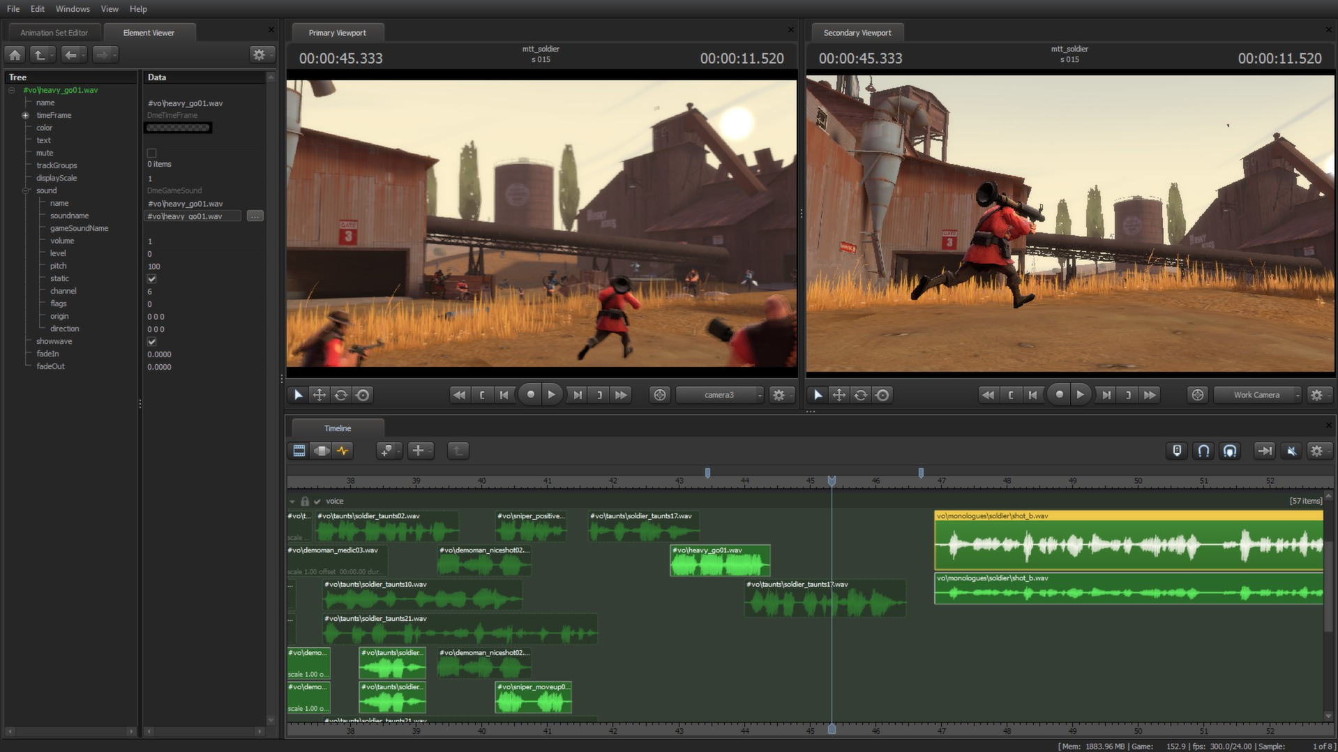 valves free moviemaking tool now available to download
