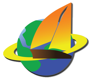 UltraSurf 13.04 portable,بوابة 2013 ultrasufr-logo.png