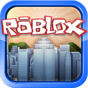 ROBLOX-iOS-Icon