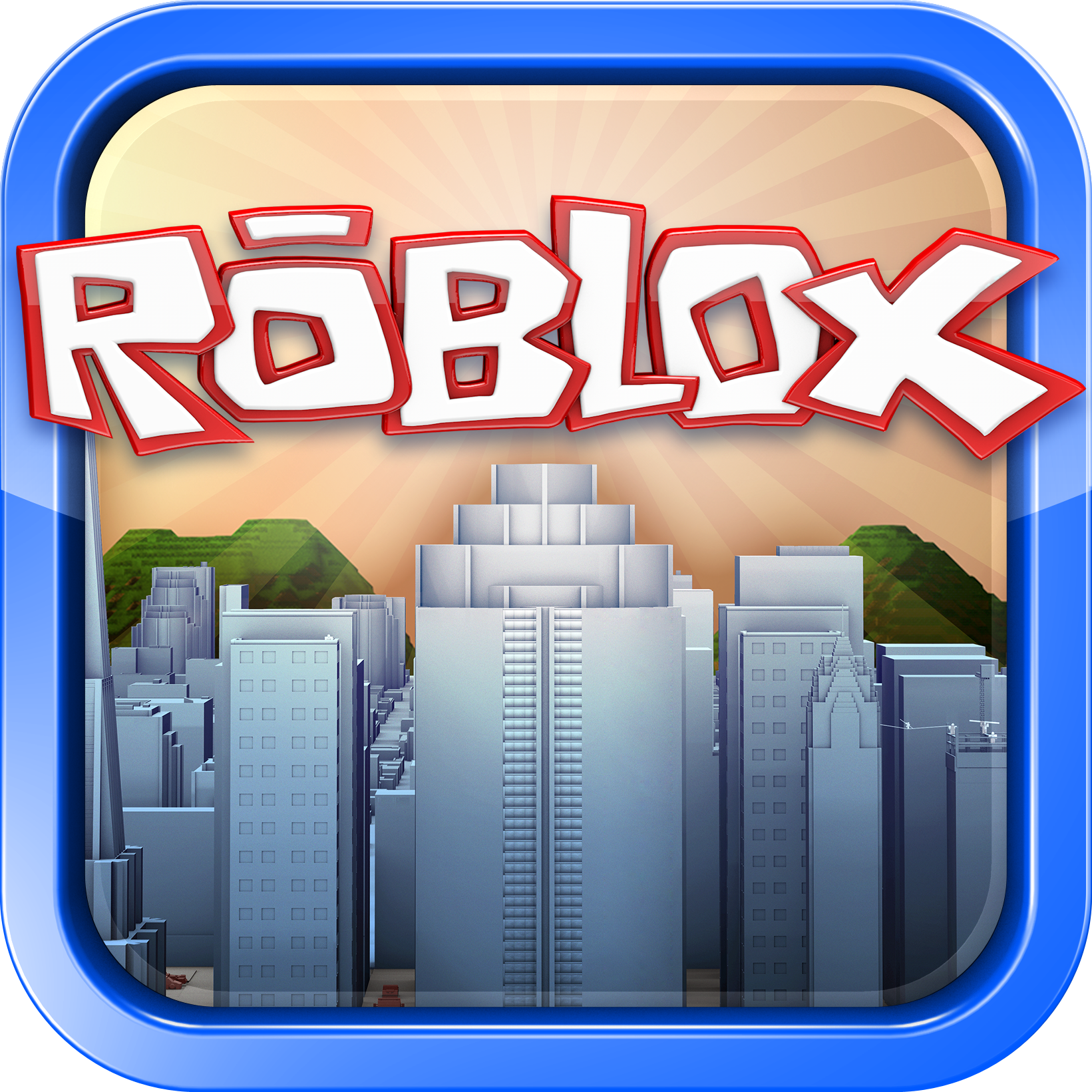 25 Games Like Roblox 2018  Games Finder