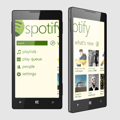 windowsphone_en-us_how-to_wp8_news_spotify-news-3-460x460