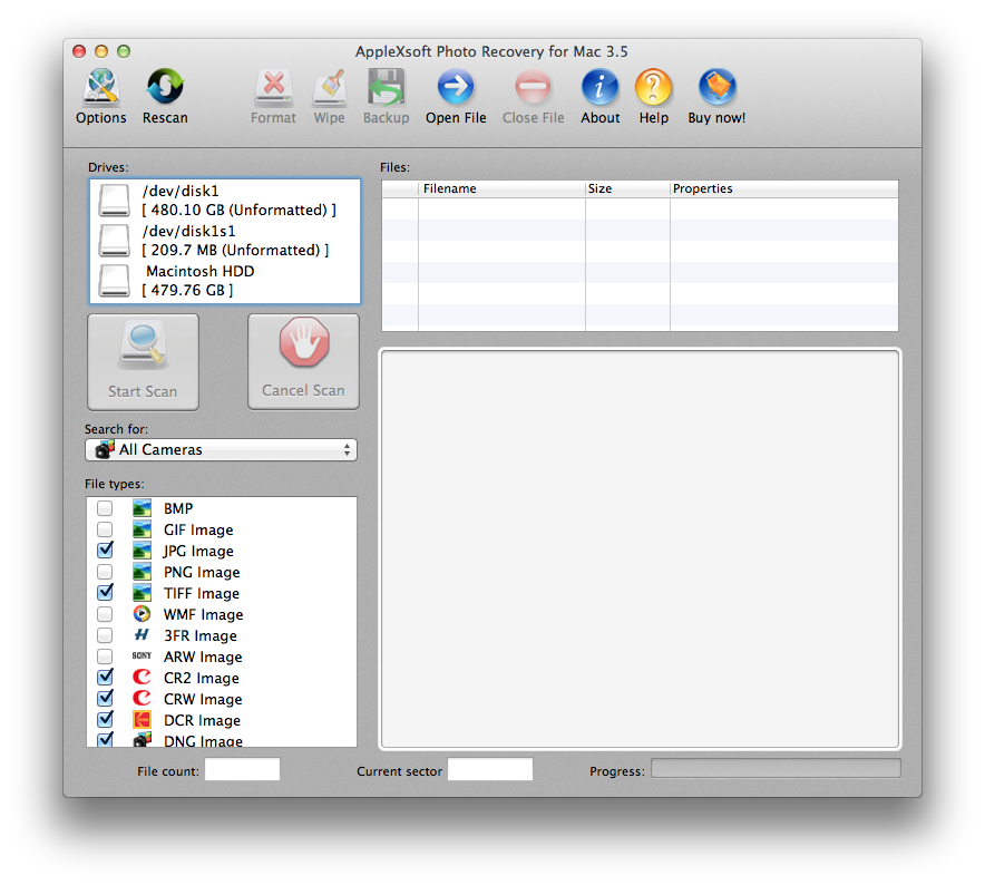 Download Partition Magic Free