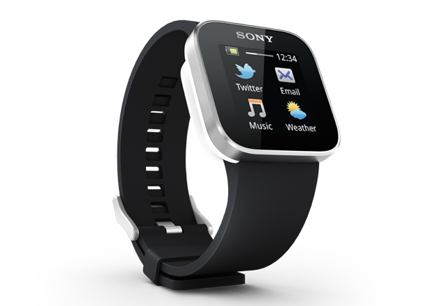 718040_smartwatch-main-image-620x440_png1f810524ca2611548a74032a9611b061