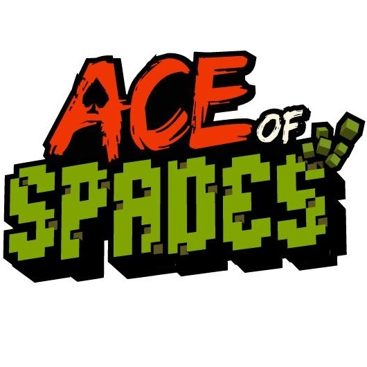 Ace-of-Spades-Logo