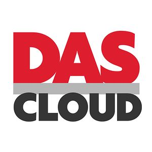das-cloud