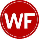 whatfontis-icon