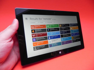 Microsoft-Surface-RT7