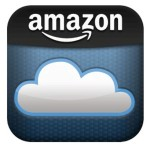 amazon_cloud_drive_1223946_g1