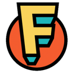 flutter_icon