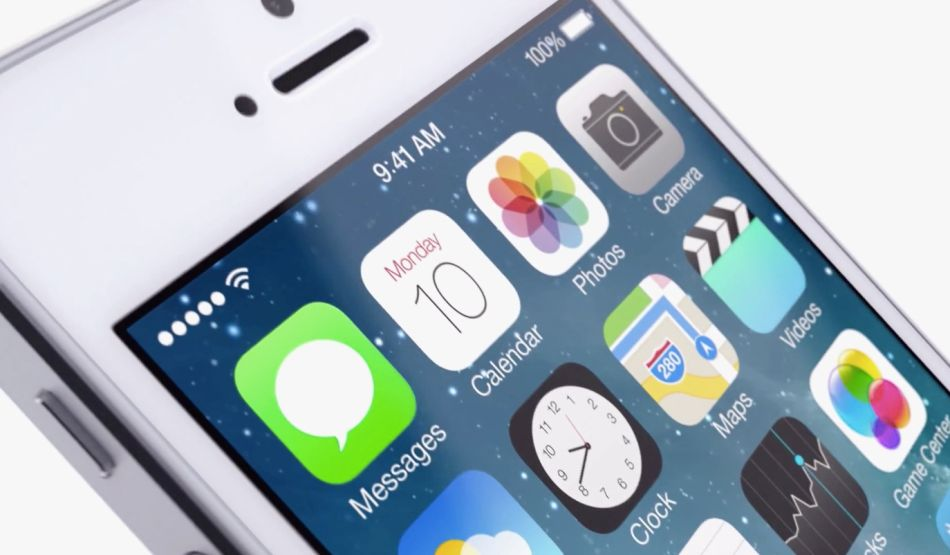 iOS-7-beta-3-launched-with-problems