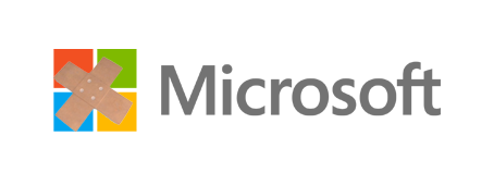 patched_microsoft2