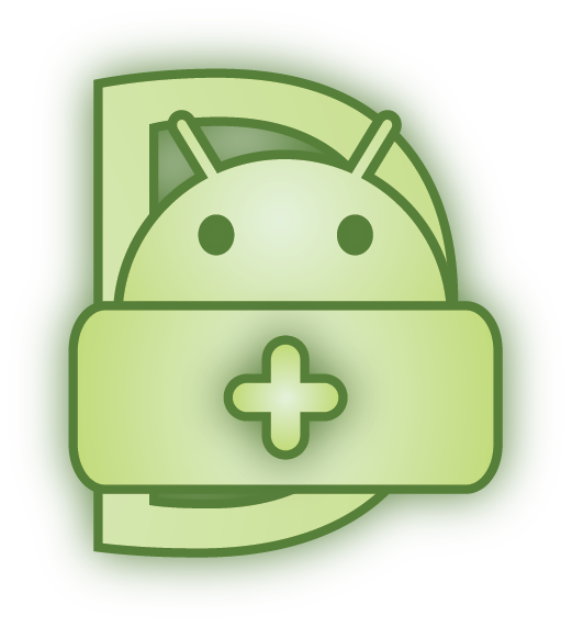 android-data-recoveryBUN