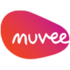 muvee-reveal-x
