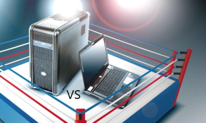 Notebook-vs-PC