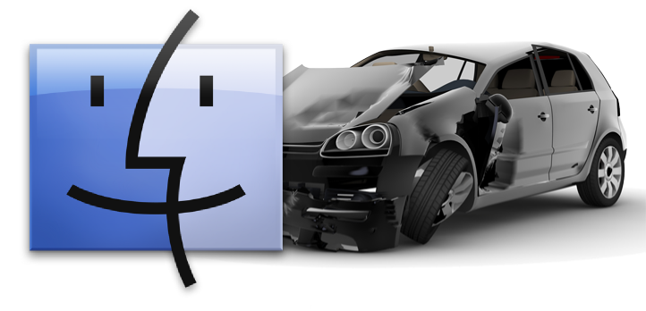 finder_crash