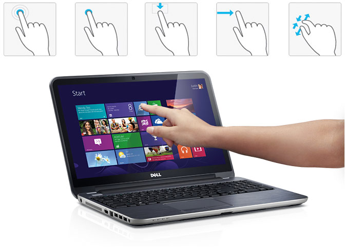 laptop-inspiron-15r-5521-touch-pdp-2