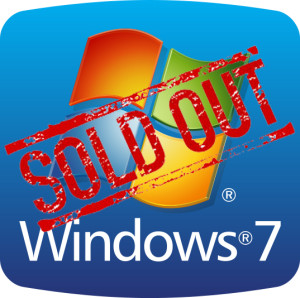 windows-71_sold