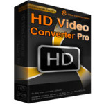 hd_video_converter_factory_pro