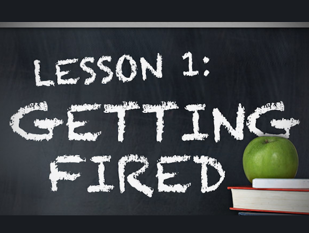 lesson_one_getting_fired