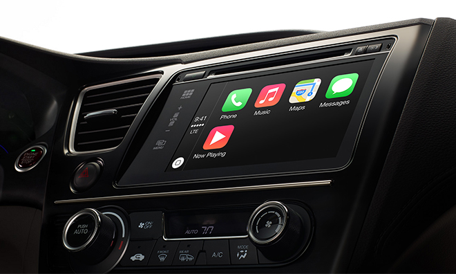 14.03.03-CarPlay-2