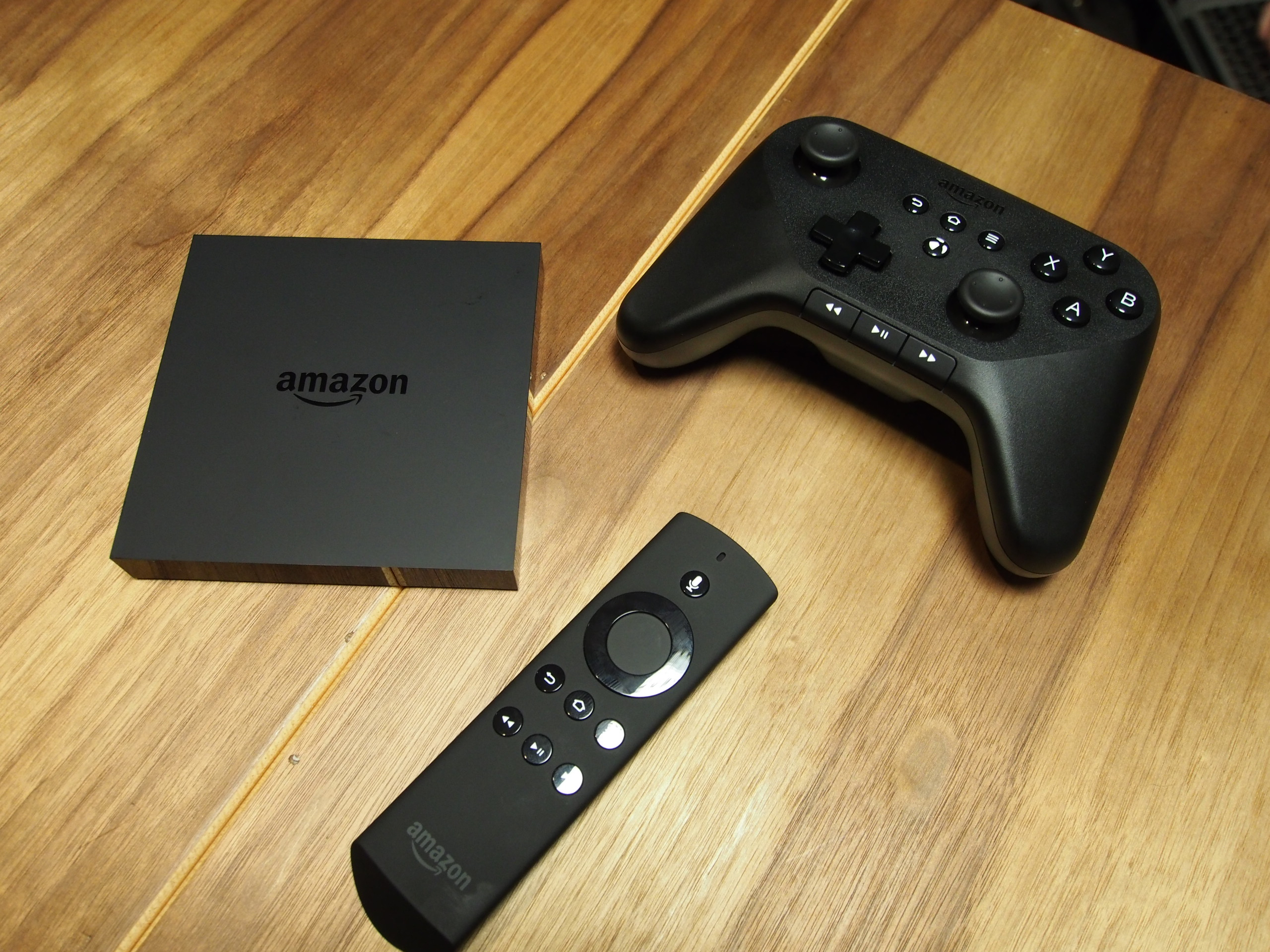 amazon-fire-tv-close-up