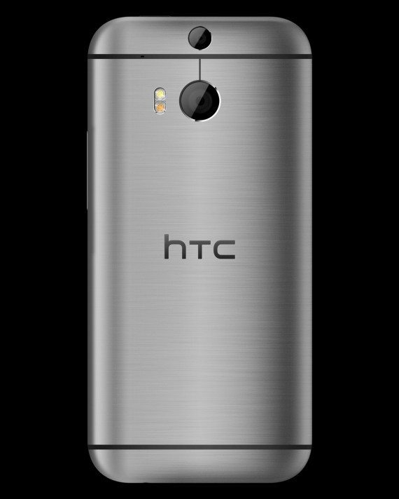 htc-one-m8-duo-camera-smartphone-unveiled-03-570x712