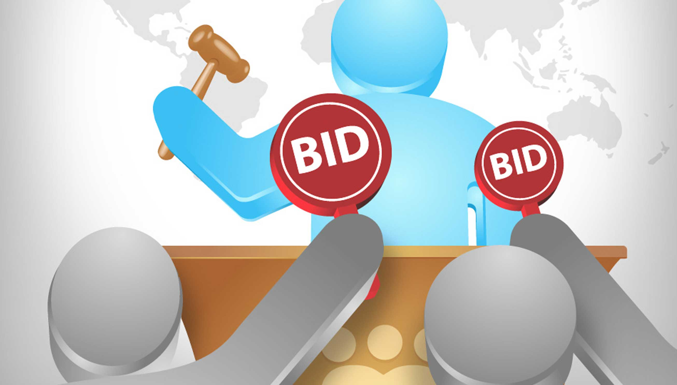 How to Choose the Right Bid Management Software for Your ...