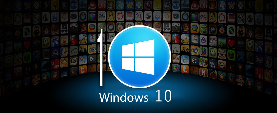 Microsoft launches windows 10 technical preview soft32 blog microsoft windows10 ccuart Images