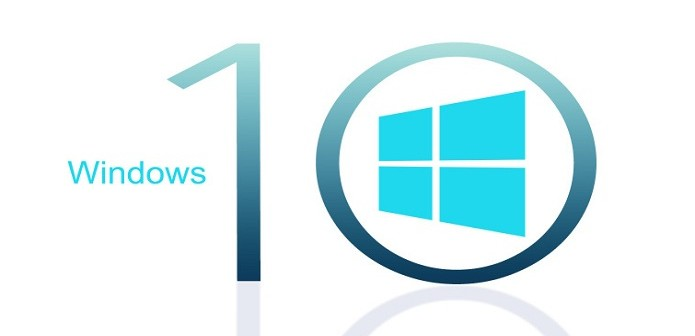 windows-10-840x420-695x336