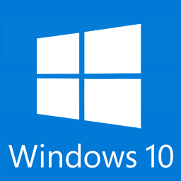 Winning With Windows 10 What Microsoft Needs It To Do