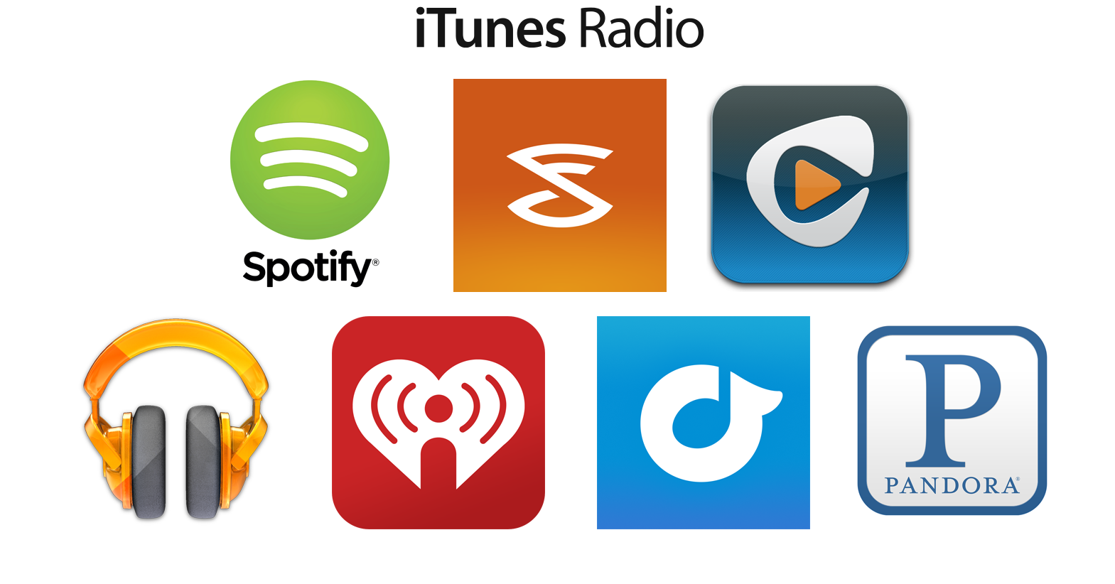 What's the Big Deal Around Streaming Services? - Soft32 Blog