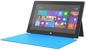 303387-microsoft-surface-with-windows-rt