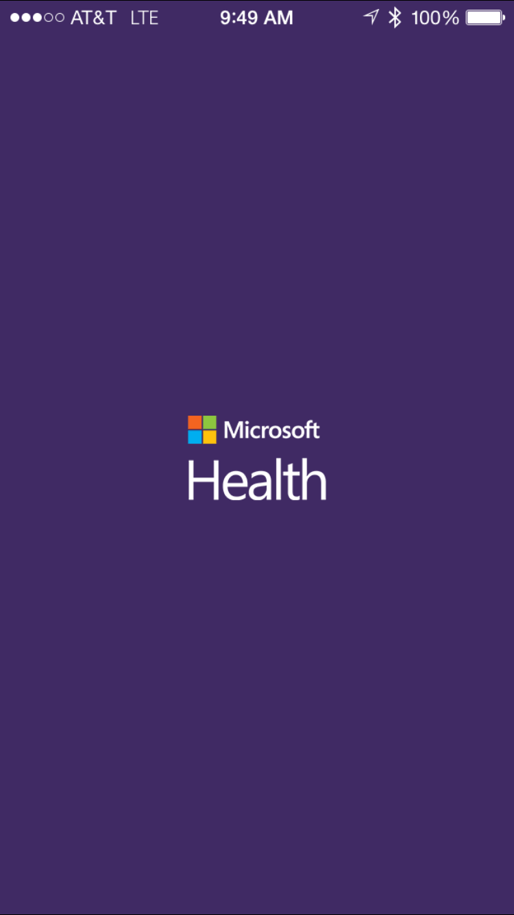 FEATURE REVIEW: Microsoft Band – Part 2