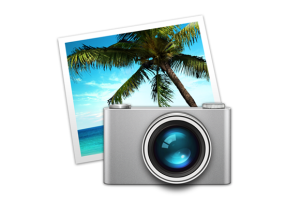 iphotoicon