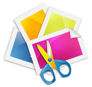 picturecollagemaker-icon