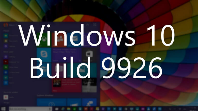 windows10-build-9926-startmenu_large