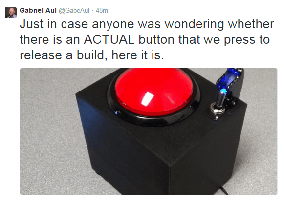 Das Button