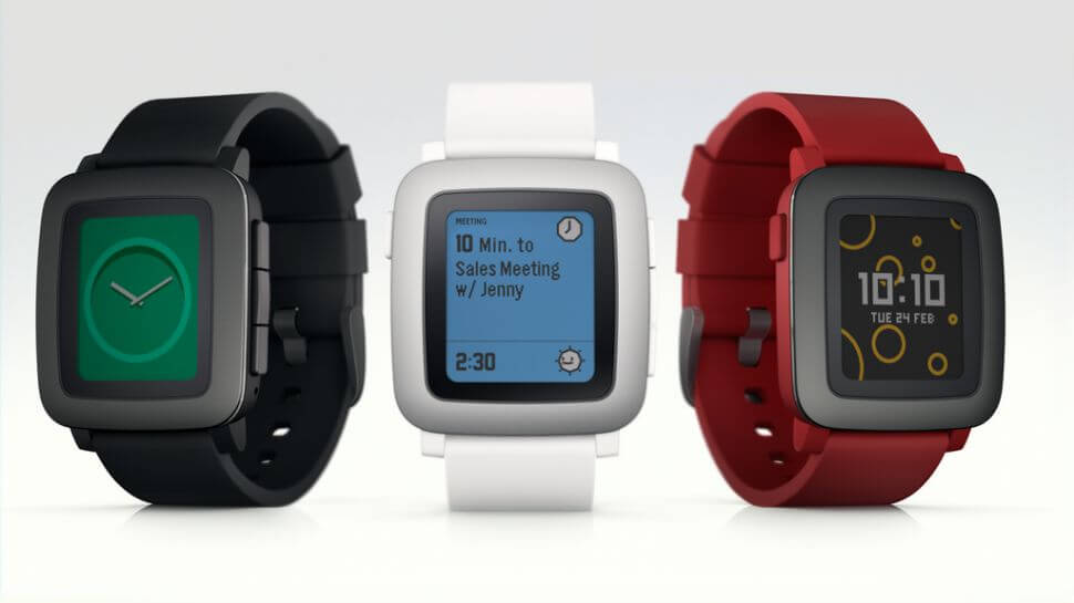 Pebble_Time_colours-970-80