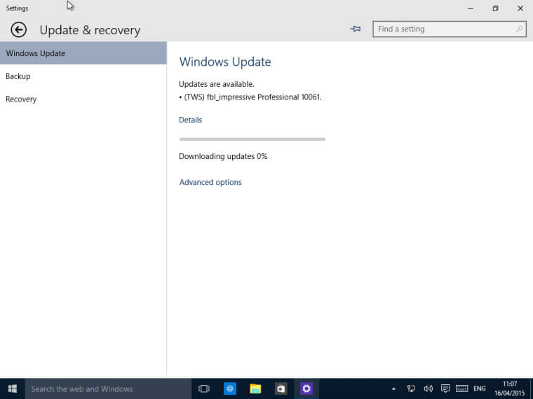 Windows_10_Build_10061_Wide