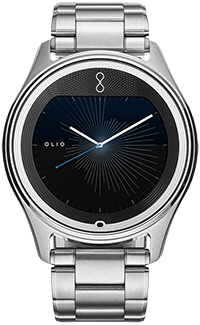 olio-watch-steel-steel-link-ui