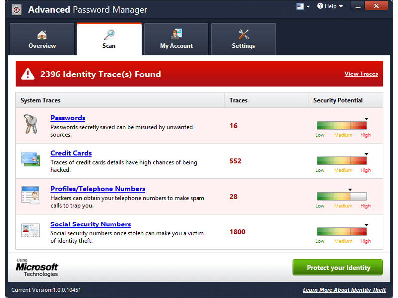 Advanced_Password_Manager_Review