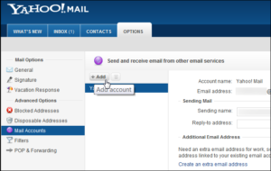 email_forwarding_discontinued