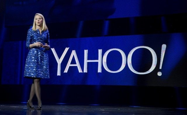 yahoo exposed
