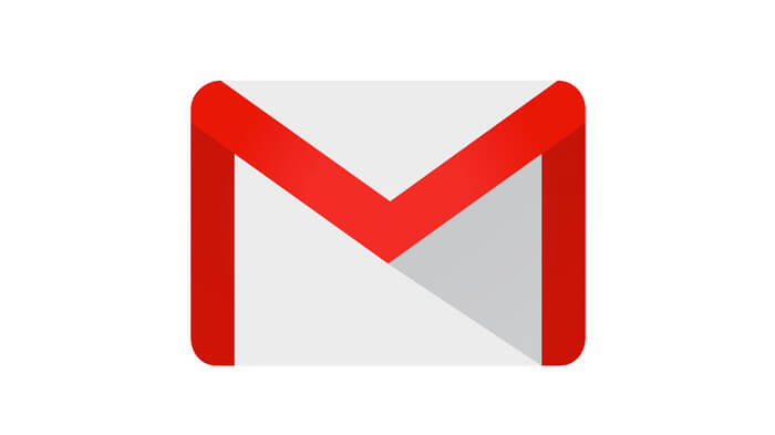 The Difference between Outlook com and Gmail - Soft32 Blog